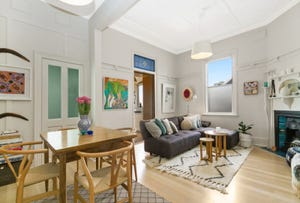 4/10 Augusta Road, Manly, NSW 2095