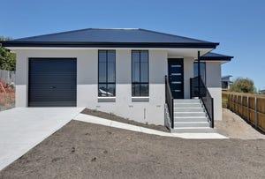 7 Barilla Court, Midway Point, Tas 7171