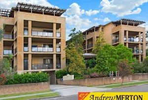 61/1-5 Durham Street, Mount Druitt, NSW 2770