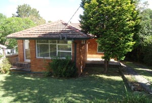 37 Valley Road, Epping, NSW 2121
