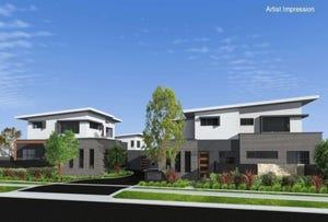 273 Cooriengah Heights Road, Engadine, NSW 2233