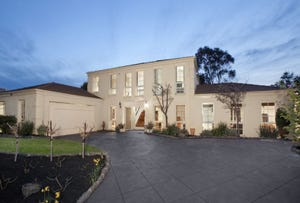 2 Teringa Court, Doncaster East, Vic 3109
