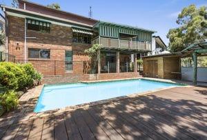 2 Bagoo Avenue, Murwillumbah, NSW 2484