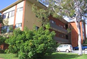 2/110 Penshurst Street, Narwee, NSW 2209