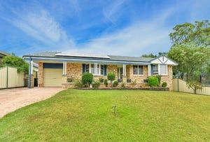 1 Goulburn Street, Ruse, NSW 2560