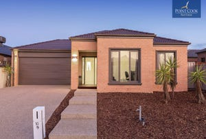 10 Waterhaven Boulevard, Point Cook, Vic 3030