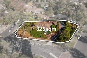49 Howitt Drive, Templestowe Lower, Vic 3107