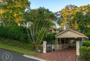 3 Sussex Street, Toowong, Qld 4066