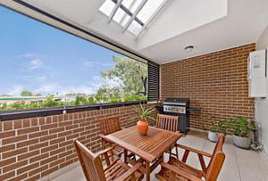 28/177 Banksia Road, Greenacre, NSW 2190