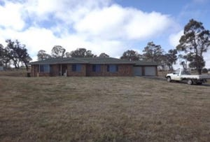 Lot 6 Tavy Court, Glen Innes, NSW 2370