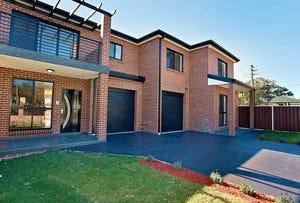 290 Hector Street, Bass Hill, NSW 2197