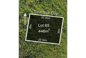 11 Seahaze Drive, Torquay, Vic 3228