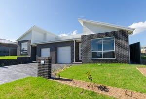 21 Brooks Terrace, Kanahooka, NSW 2530