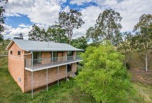 Lot 35 Westbrook Road, Singleton, NSW 2330
