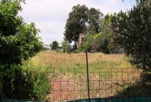 29 Rookwood  Rd, Yagoona, NSW 2199