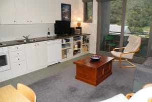 24 Squatters Run Apartments, Thredbo Village, NSW 2625