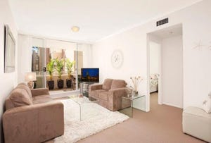 334/25 Wentworth Street, Manly, NSW 2095