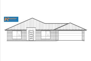 Lot 1 Edward Street, Perth, Tas 7300