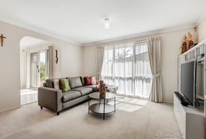 3/32-34 Winfield Road, Balwyn North, Vic 3104