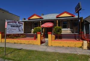 277 Main Street, Lithgow, NSW 2790