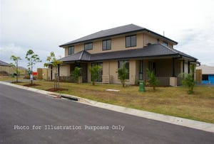 1/133 Menara Circuit, North Lakes, Qld 4509