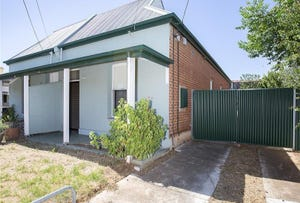 8 Lurline Street, Mile End, SA 5031