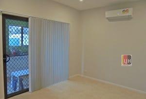 6A (SHARED ACCOM) Binna Burra Street, Villawood, NSW 2163
