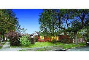 28 Dillon Grove, Glen Iris, Vic 3146