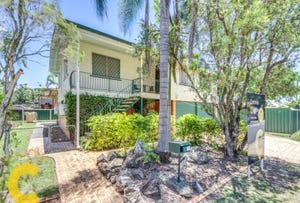3 Marlow Street, Woodridge, Qld 4114