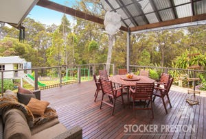 47 Merlot Place, Margaret River, WA 6285