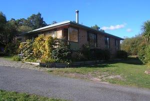 9 Alomes Road, Forcett, Tas 7173