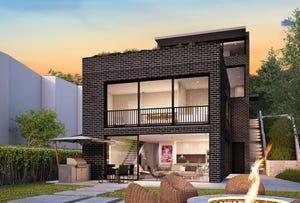 35 Benelong Crescent, Bellevue Hill, NSW 2023