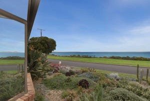 28 Edgewater Drive, Clifton Springs, Vic 3222