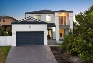 48 Southern Cross Boulevarde, Shell Cove, NSW 2529
