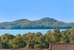 16 Black Swan Terrace, Laurieton, NSW 2443
