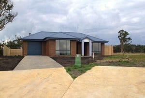 20 Highland Estate, Smithton, Tas 7330