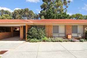 4/48 Shadwell Way, Morley, WA 6062