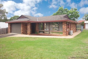 2 Perry Street, Wentworthville, NSW 2145