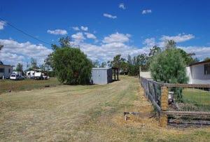 28 Yarren Street, Bellata, NSW 2397
