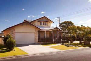 2 Tom Thumb Place, Yamba, NSW 2464