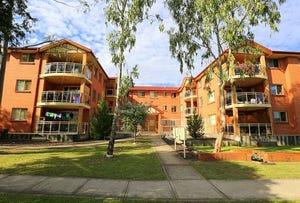 19/5-11 Weigand Avenue, Bankstown, NSW 2200