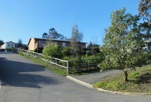 34 North Road, Nairne, SA 5252