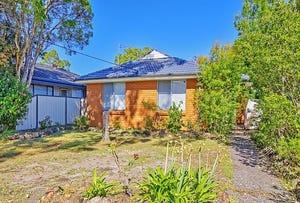 13 Mascot Street, Woy Woy, NSW 2256