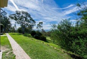389 Joe Rocks Road, Bungendore, NSW 2621