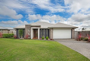 15 Schneider Court, Middle Ridge, Qld 4350
