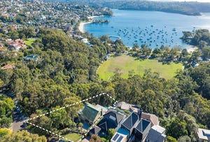 'Carmel' 9 Coronation Avenue, Mosman, NSW 2088