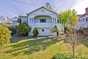 40 Hill Street, West Launceston, Tas 7250