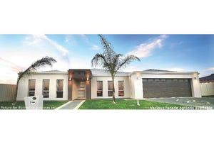 Lot 57 Davlin Drive (Riverside Breeze Estate), Mildura, Vic 3500