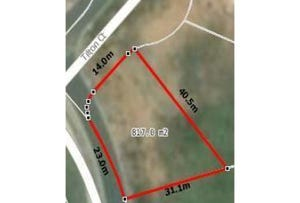 Lot/97 Tilton Court,, Cobram, Vic 3644