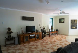 7 Campbell Street, Alice Springs, NT 0870